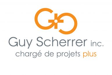 Guy Scherrer inc. - 3 images