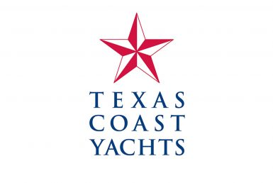 Texas Coast Yachts - 3 images